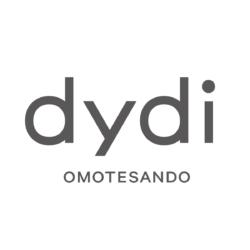 dydi OMOTESANDO