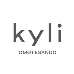 kyli OMOTESANDO