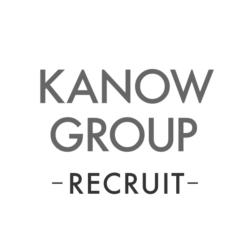 KANOW GROUP – RECRUIT